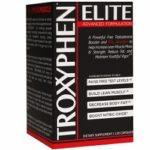 Troxyphen Elite