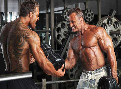 Nitric Oxide General Information