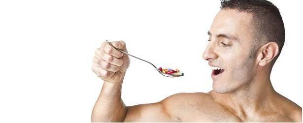 Nitric Oxide Supplements and Side Effects