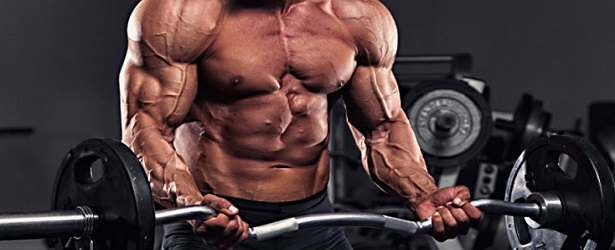 How the 'Pump' Powers Muscle Growth