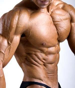 Bodybuilding.com - How The Pump Powers Muscle Growth: Break Through With Benefits Of NO!