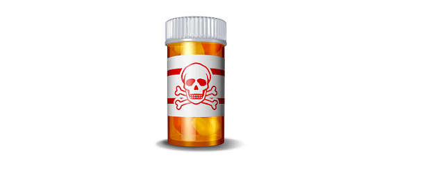 Are N.O. Supplements Dangerous?