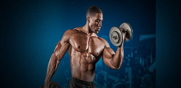 The Basics: Using Nitric Oxide for Body Building