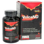 Force Factor VolcaNO Review 615