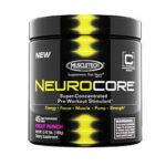 MuscleTech Neurocore Review 615