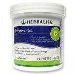 Niteworks Herbalife Nutrition Review 615