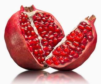 Pomegranate Juice and Nitric Oxide Levels
