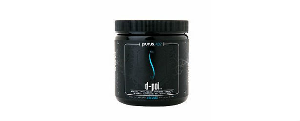 Purus Labs D-Pol Review