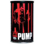 Universal Nutrition Animal Line Animal Pump Review 615
