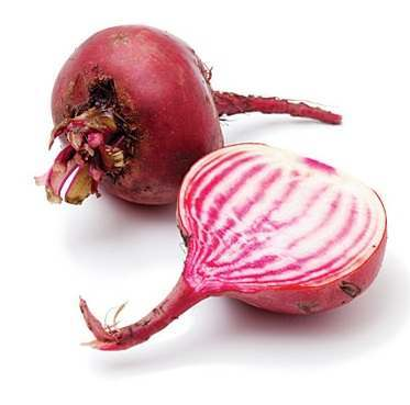 Nitric Oxide and Beets