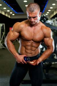 Why Nitric Oxide Supplements are Good to Use