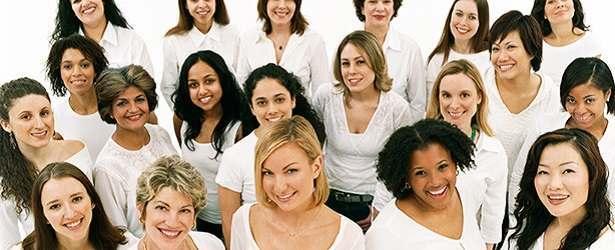 Women & Nitric Oxide