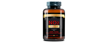NO2 Premium Review